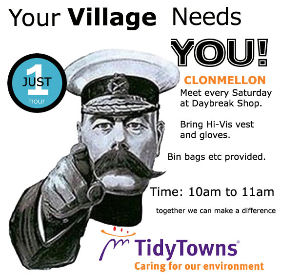 your village needs you 2